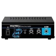 lanzar aqa430sl 1600 watt 4 channel mini mosfet marine amplifier pyle pca4 amplifier 120 w rms 2 channel