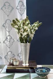 Small Picture 75 best Home Decor images on Pinterest Vases Glass vase and