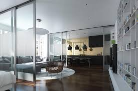 interior sliding glass doors room dividers. Sliding Closet Doors Room Dividers Pocket Barn Regarding Proportions 1120 X 747 Interior Glass S