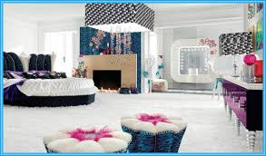 really cool beds for teenagers. Inspirational Design 7 Amazing Bedrooms For Teenage Girls Cool Rooms Bedroom Contempo Cream Teen Really Beds Teenagers