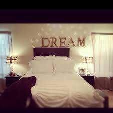 Here Are Some Examples Resource How I Decorate My Bedroom. This Is Some  Bedroom Design Ideas That Will Create A Calming, Relaxing Space.