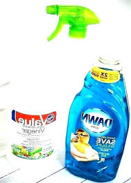 bathtub cleaning tools bathtub cleaning tools bathtub drain clogged home remedy homemade cleaner best bathtub cleaner