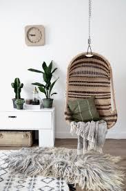 Swing Chair In Bedroom 17 Best Ideas About Swing Chairs On Pinterest Bedroom Swing