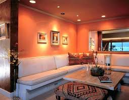 wall color as per vastu colors for living room stylish