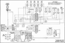 1984 el camino fuse box diagram wiring diagram libraries 1984 el camino fuse box diagram