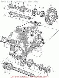 Crf50 transmission diagram crf50 transmission diagram honda honda crf50 fuel system diagram at