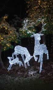 noma 24 outdoor battery operated led christmas lights. jewelled stag outdoor lights | noma lighting christmas 2016 www.noma.co. noma 24 battery operated led