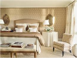 transitional bedroom design. Perfect Design Transitional Bedroom Design Ideas For I