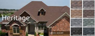 3 tab shingles red. Most Meek\u0027s Yard\u0027s Keep TAMKO Roofing Products In Stock, But They Offer All Including: Heritage Architectural, And Three-Tab Shingles, 3 Tab Shingles Red