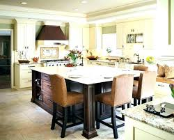Kitchen island dining table Attached Kitchen Dining Room Combo Kitchen And Dining Room Combined Kitchen Island Dining Table Combo Kitchen Island Dining Table Combo Bench Kitchen Dining Room Thesynergistsorg Kitchen Dining Room Combo Kitchen And Dining Room Combined Kitchen