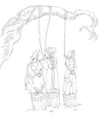 Matisse Coloring Pages Printable Coloring Page Henri Matisse