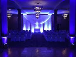 innovative lighting and design. Innovative Lighting And Design Kansas City Event Weddings Events 4. N