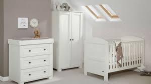 nursery white furniture. 3 Piece White Nursery Furniture Set Contemporary Mamas Papas Harrow From Pertaining To 0 C