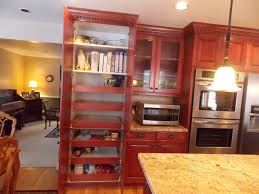 Unfinished Wood Storage Cabinet Kitchen Room Design Furniture Diy Unfinished Oak Kitchen Cabinet
