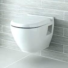 american standard wall mount toilets standard wall mount toilet wall mounted toilets wall hung toilet soft