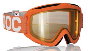Poc Goggles Size Chart Poc Iris X Nxt Ski Goggles 2016 Jay Me Raceskis