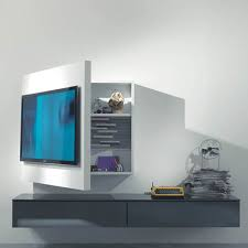 tv stand with wall mount. multifunctional wall mount tv stand from fimar with o