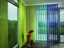 vertical blinds for sliding glass doors sew many ways hiding within dimensions 1292 x 978