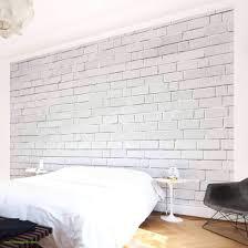 Tapete Für Wohnzimmer Luxus Od Inspiration 3d Wandbilder Aus