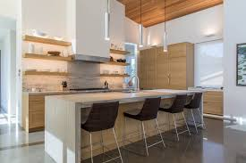 Renovating Kitchen Tips For Renovating Your Kitchen According To Snaidero Usa Rue