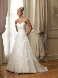 types of sweetheart wedding dresses careyfashion com