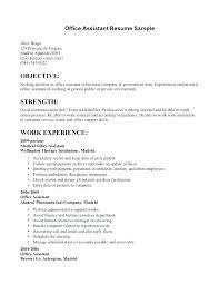 Communication Skills Resume New Communication Skills On A Resume Kenicandlecomfortzone