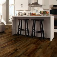 old english oak 24892 luxury vinyl plank flooring ivc us floors