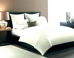 duvet covers hotel collection cover set by la linen damask macys