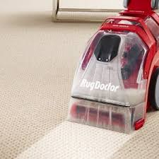 rug doctor deep carpet cleaner. rug doctor deep carpet cleaner features \u0026 benefits