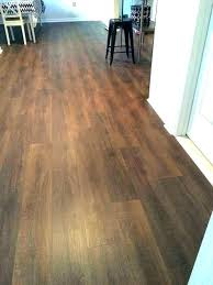 coretec flooring reviews plus alabaster oak pictures vinyl plank 2018 laminate coretec flooring reviews plus