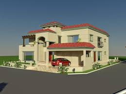Brilliant Home Design 3d App Ideas Ideas » Home Design Ideas ...