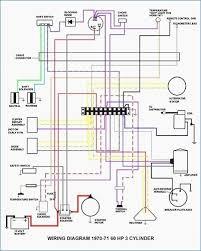 35 evinrude wiring diagram data wiring diagrams \u2022 40 HP Johnson Wiring-Diagram at 59 Johnson 35hp Wiring Diagram