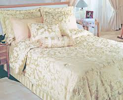 co maison cream duvet cover king size 90