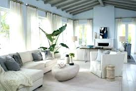 style living room furniture cottage. Beach Cottage Living Room Furniture Very Style Mission House Style Living Room Furniture Cottage I