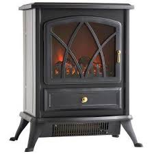 Best 25 Electric Fireplace Reviews Ideas On Pinterest  Electric Best Fireplace Heater