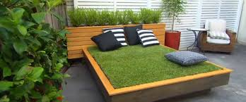 furniture making ideas. how to make an amazing grass daybed out of wood pallets jason furniture making ideas