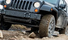 Buy Truck Tires And Car Tires Online Bfgoodrich