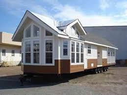 Small Picture 142 best Trailer Homes images on Pinterest Trailers Small