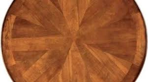 table top view. Pleasant-wooden-table-top-view-round-wooden-table- Table Top View