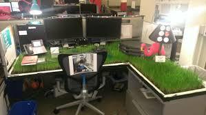 office desk pranks ideas. Best Office Prank Ever Album On Imgur Points24229 Views Architect Desk Lamp Walmart Second Hand Reception Pranks Ideas
