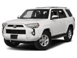 Certified Pre-Owned Toyota Cars, Trucks & SUVs for Sale in Avondale AZ