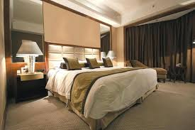 apartment bedroom designs. Interesting Apartment Apartment Bedroom Decorating Ideas On A Budget Luxury Interior  Suitable With   Inside Apartment Bedroom Designs D