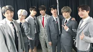 Bts Gaon Chart Kpop Awards 2017 Gaon Chart Music Awards To Be Held In February 2018 With A