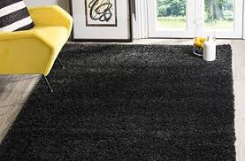 home design inspiring 10x10 rugs in square area com 10x10 rugs sciedsol