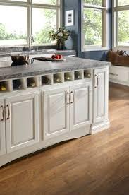 Amerock Decorative Cabinet Hardware Functional Hardware & Bath