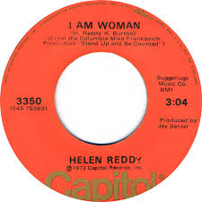 1972 Music Charts All Us Top 40 Singles For 1972 Top40weekly Com