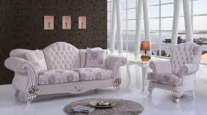 sofa set designs for living room. Wonderful For Sofa Set Designs Wooden Frame India For Living Room  Design In  Pakistan With N