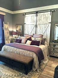 barn door bed frame beautiful replica doors great for use as room divider headboard wall accent barn door bed frame diy