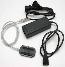 sata to usb adapter circuit diagram images sata to usb wiring as well sata hard drive to usb wiring diagram besides ide