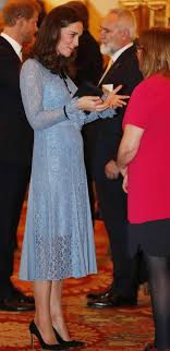 5386 best Royals: Catherine images on Pinterest